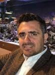 Florim, 49  , Dogbo
