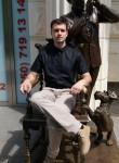 Maksim, 28, Dnipropetrovsk