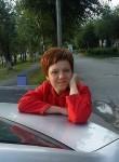 Svetlana, 50  , Krasnoturinsk