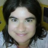 maria, 22  , San Felice sul Panaro