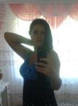 Cvetlana, 40  , Surgut