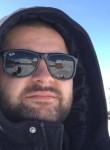 Gio, 29  , Tbilisi