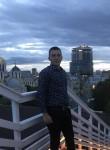 Влад, 23, Kiev