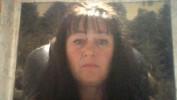 Lyudmila, 49 - Just Me Людмила
