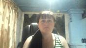 Lyudmila, 49 - Just Me Мила