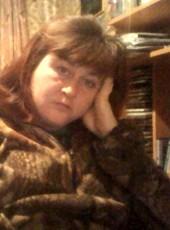 Lyudmila, 49, Russia, Khilok