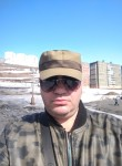 Konstantin, 44  , Talnakh