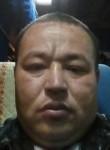 ildar , 37  , Bakal