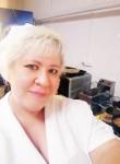 Yuliya, 44, Kiev