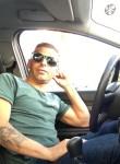 bolililo, 37  , San Fernando