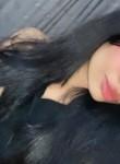نورهان, 21  , Cairo