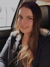 Ekaterina, 25, Russia, Krasnoyarsk