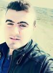 Harun, 23  , Ankara
