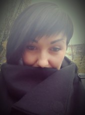 Alenka, 35, Ukraine, Kiev