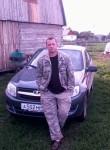 Grigoriy, 35  , Rybnoye