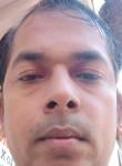 Kaniya, 18  , Kalyan