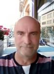 Bernd, 57  , Dresden