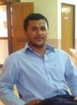 Saish, 24 года, Goālpāra