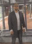 Sikran Murad, 23  , Hannover