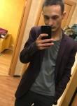 Sergey, 23  , Jamaame
