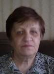 Larisa, 72, Kemerovo