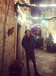 atakan.bayhan, 25  , Cetinje