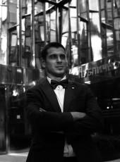 Anton, 33, Russia, Saint Petersburg