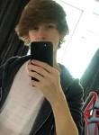 Alex, 19  , Bishopstoke
