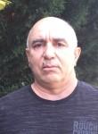 mikayel, 59  , Colmar
