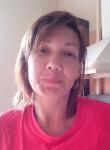 nastya, 37  , Cheboksary