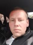 Aleksandr , 37  , Sergach