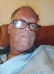Michael, 53, Deventer
