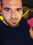 Mete, 23  , Caycuma