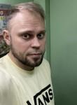 Dmitriy, 31, Kursk