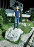 Erzhan, 45, Almaty