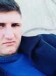 Sedat, 18, Kiziltepe