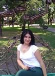 Alvinohka, 44  , Dniprodzerzhinsk