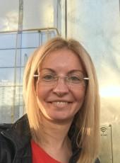 Eleonora, 36, Russia, Moscow