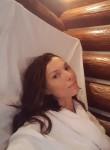 Nadezhda, 37  , Moscow