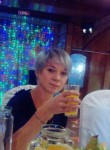 marisha, 35  , Krasnoturinsk