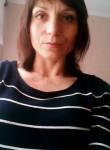 viktoriya shumil, 40  , Straseni