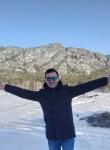 Amirkhan, 30  , Karagandy