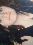 Tatiana, 41  , Korydallos