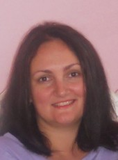 Татьяна, 36, Ukraine, Kiev