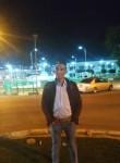 كلب بلدي, 21  , Ismailia