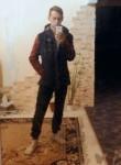 Valeriy, 20  , Bakhmach