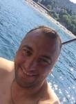 korayyy, 40, Istanbul