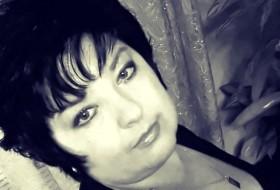 lyudmila, 56 - Just Me