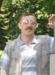 сергей, 60 лет, Калининград