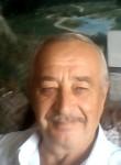 sergey, 63  , Volsk